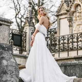 alduk bridal editorial robert kale