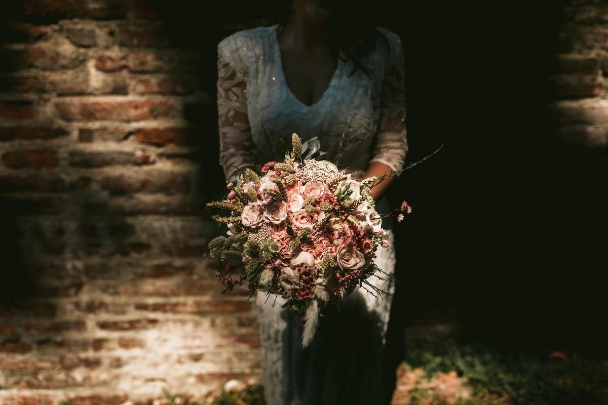 Vjencanje-Sisak