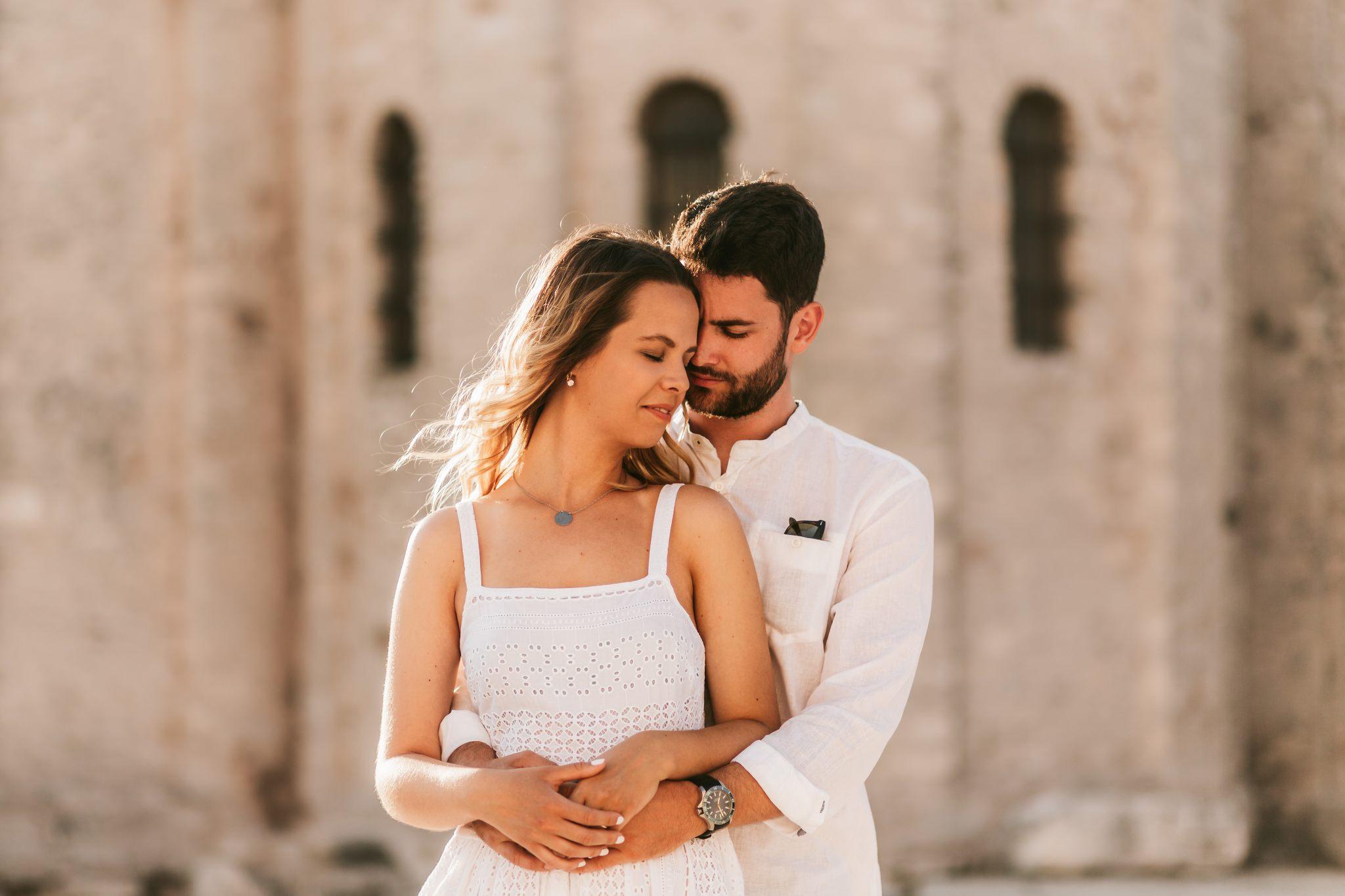 fotograf vjencanja zadar vjencanje zadar robert kale weddings