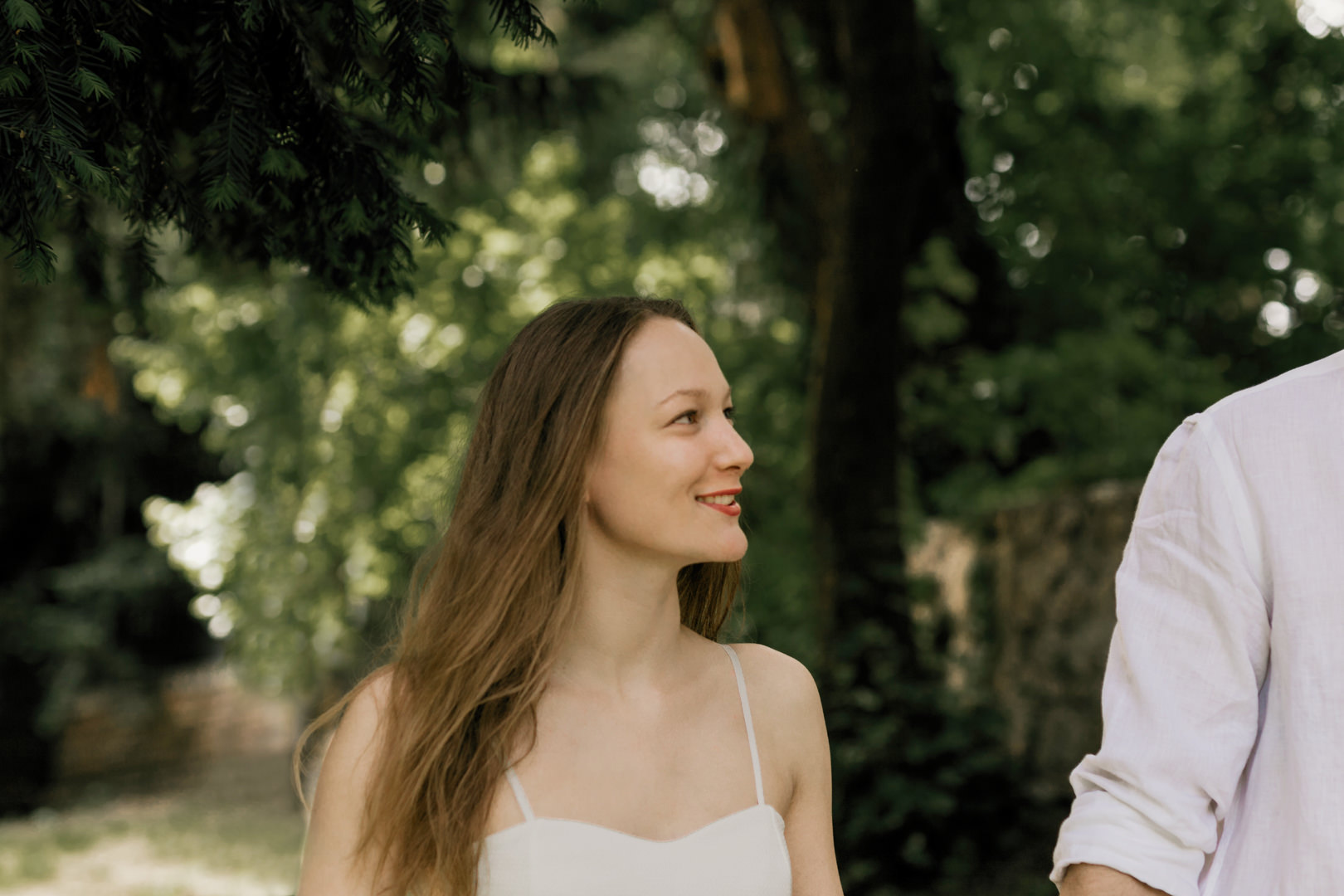 robert kale weddings fotograf vjenčanja zagreb