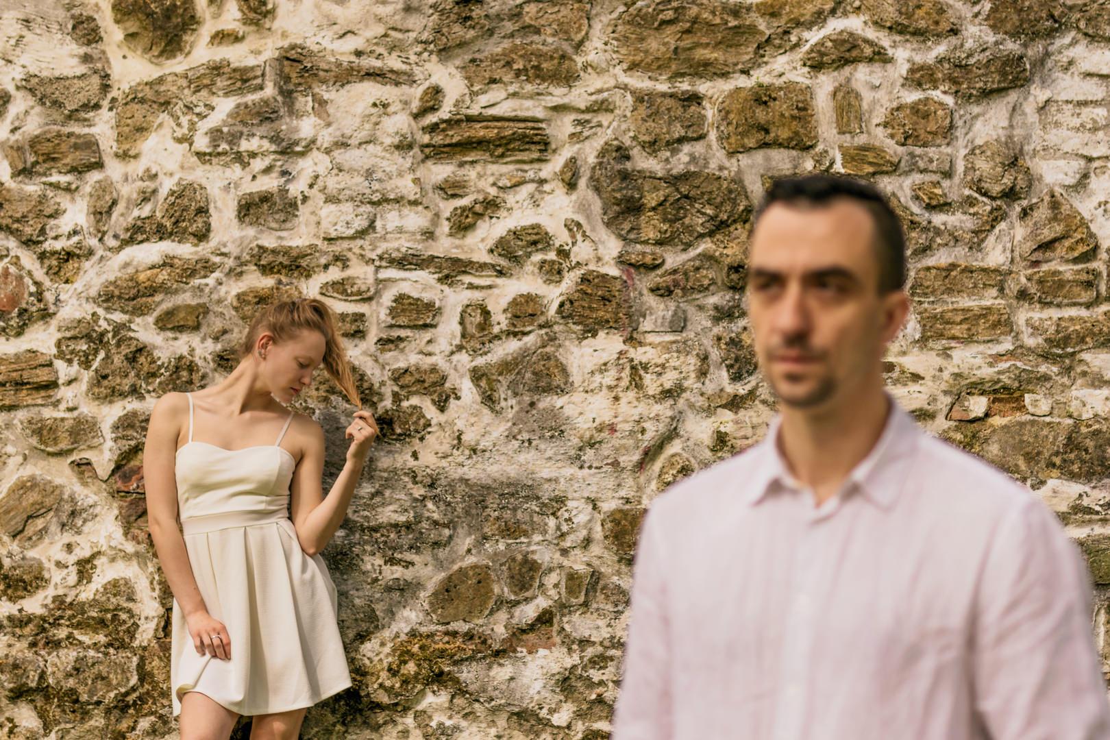 robert kale weddings ljubavna priča fotograf vjenčanja zagreb