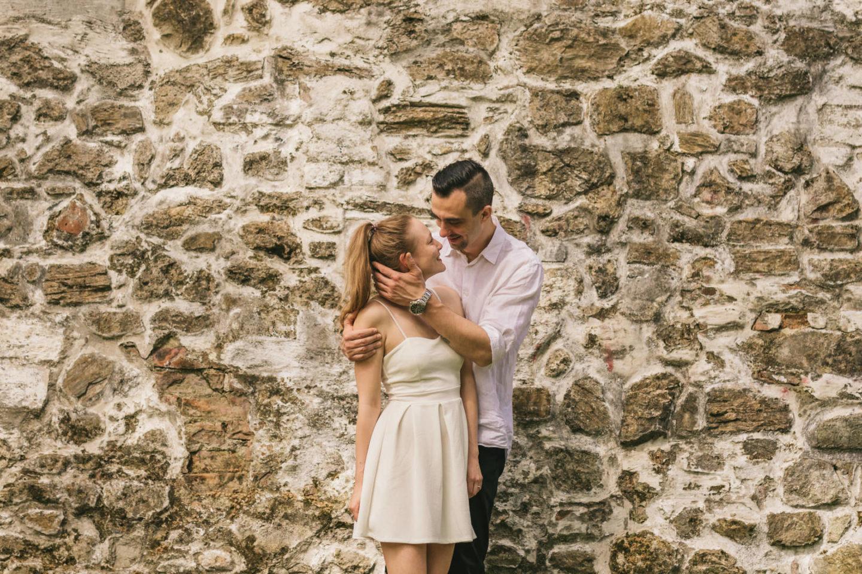Robert Kale Weddings Croatia wedding photographer love story couple session