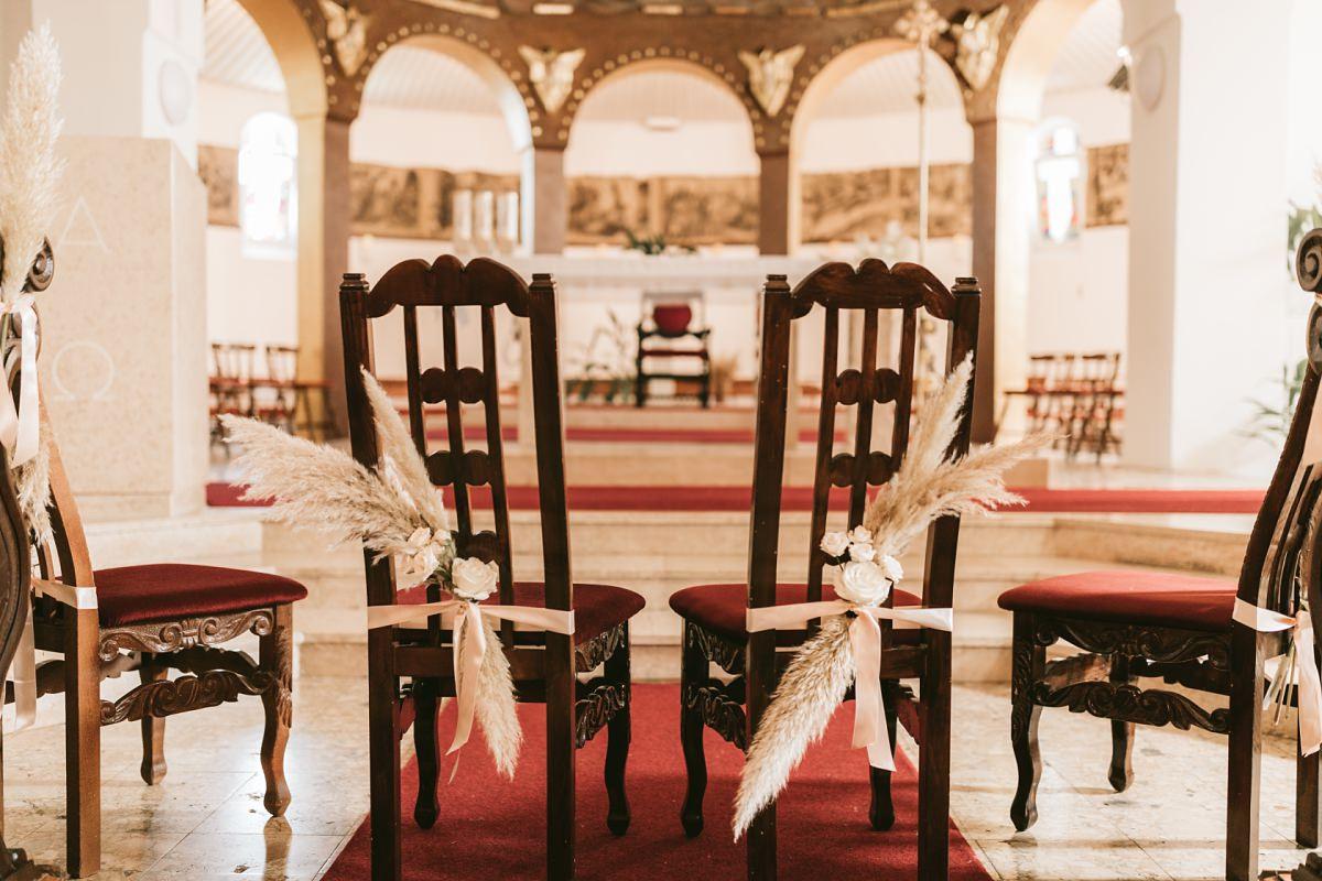 Malo intimno vjencanje Opatija