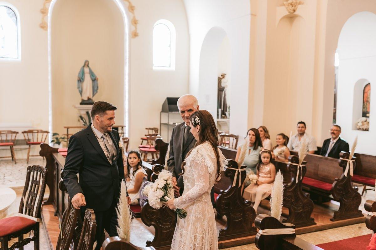 malo intimno vjenčanje robert kale weddings