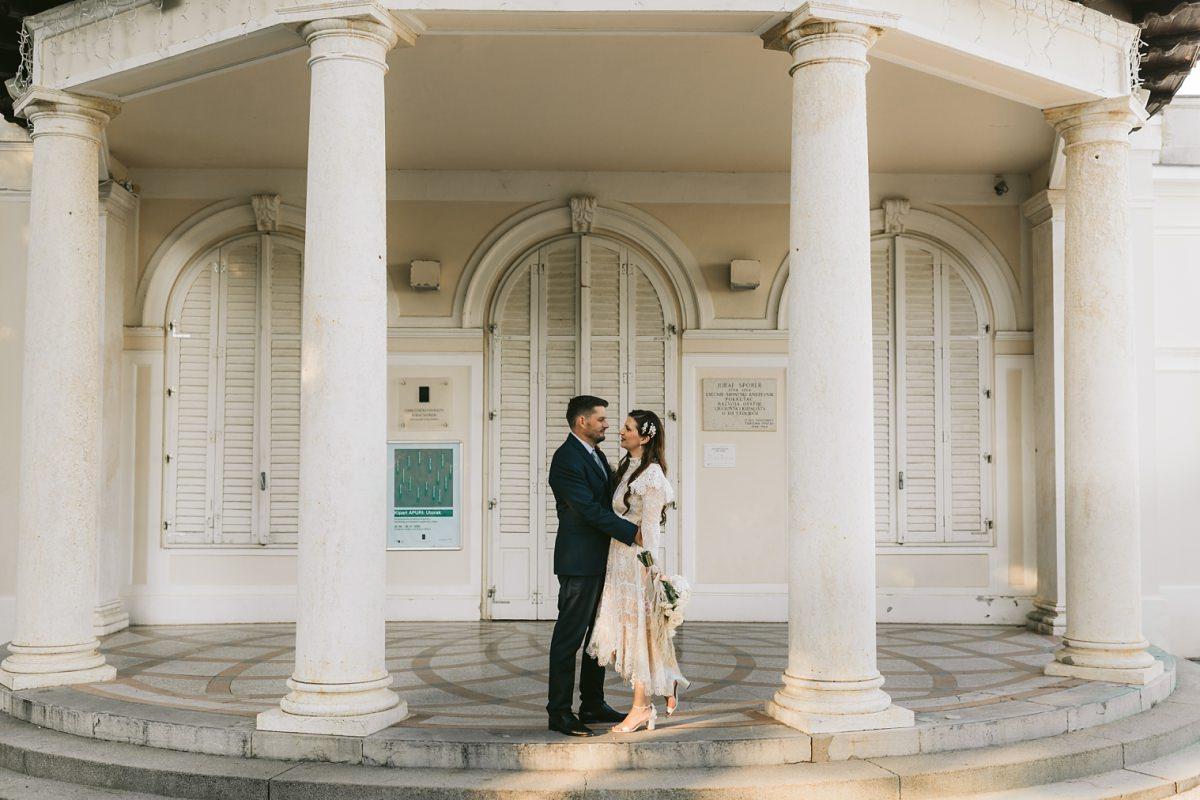 Opatija wedding malo intimno vjenčanje