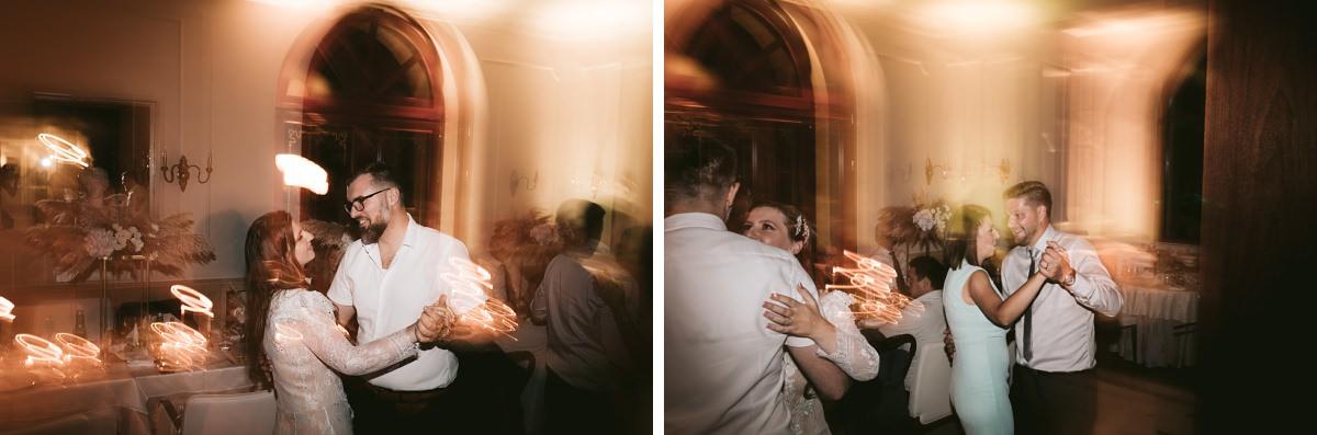 malo intimno vjenčanje robert kale