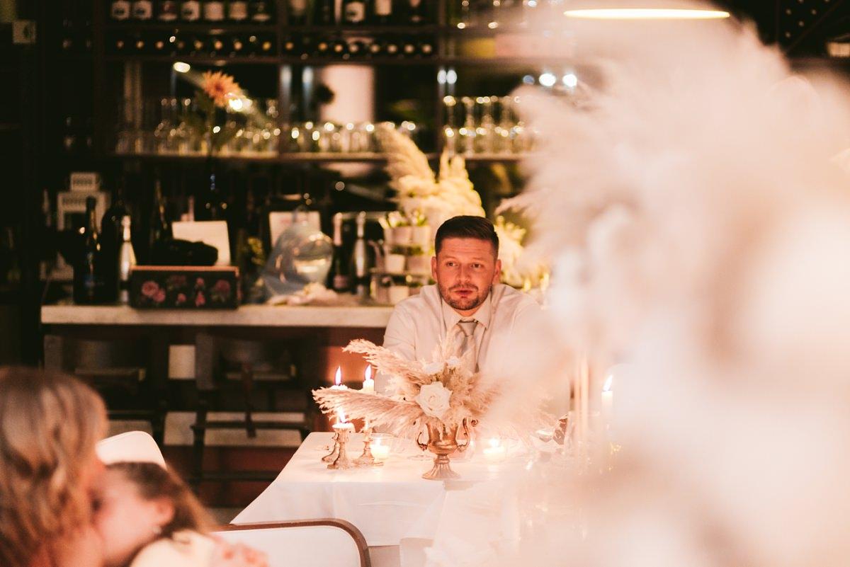 intimno vjenčanje robert kale weddings