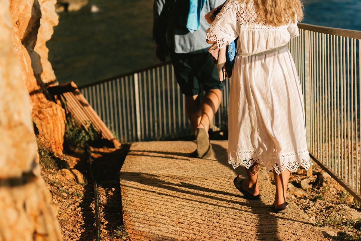 Pasjaca_robert kale weddings_dubrovnik wedding photographer