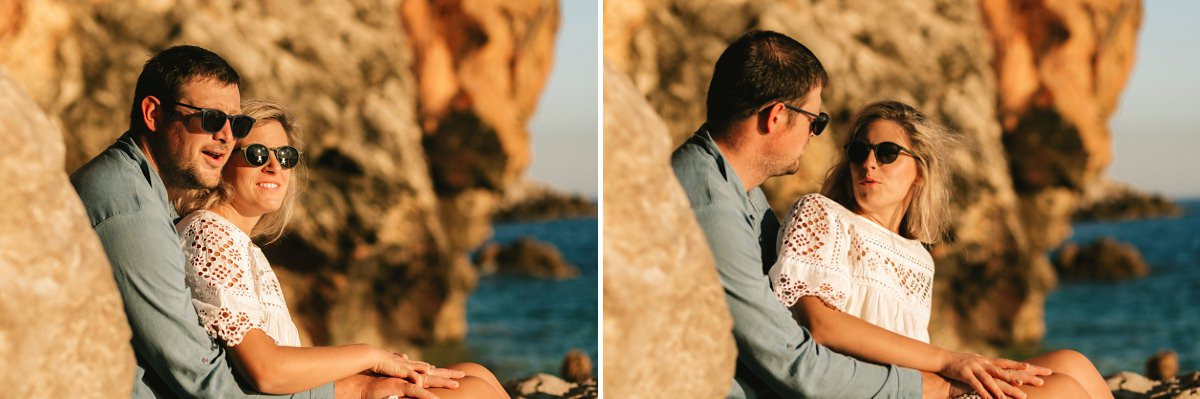 Pasjaca_robert kale weddings_dubrovnik wedding photographer