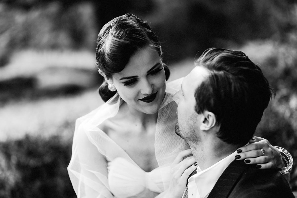 Sara Stacey Child_robert kale weddings_slovenia wedding photographer