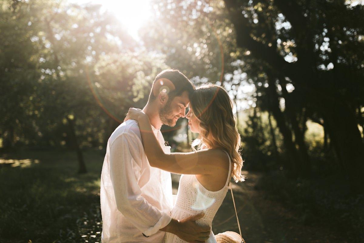 Vjenčanje Zadar fotografiranje parova