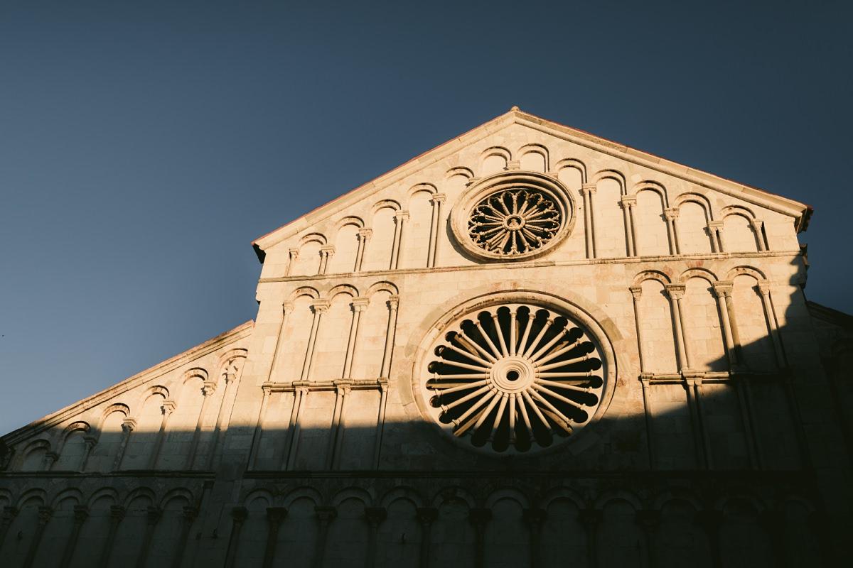 Vjencanja Zadar fotograf