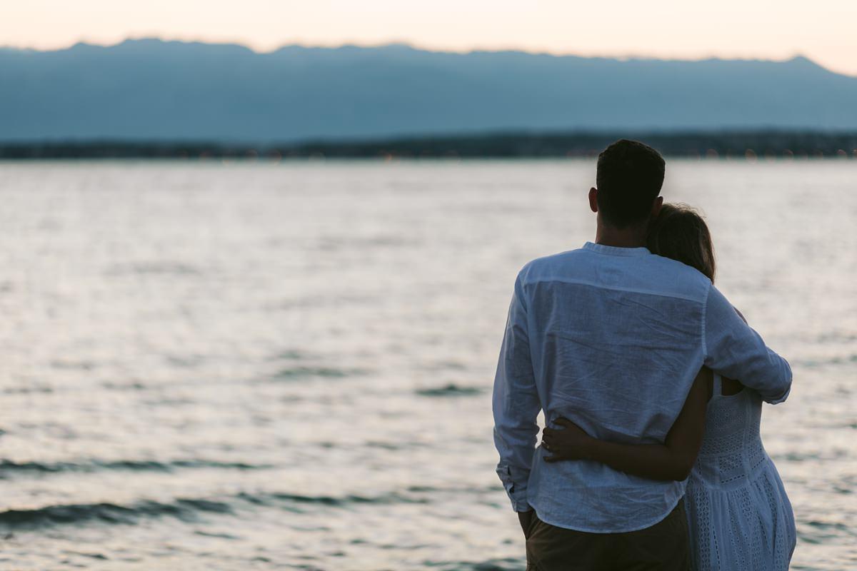 Nin Zadar fotograf vjenčanja