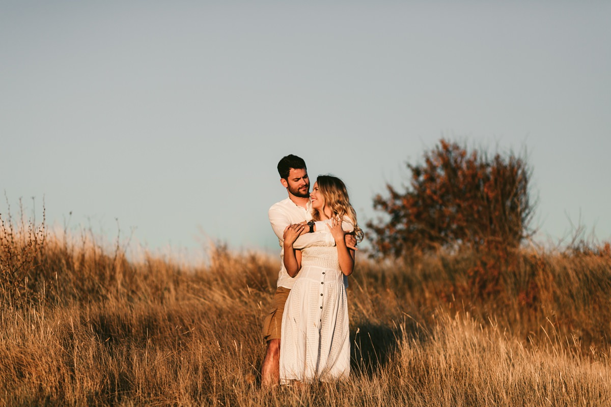 Nin Zadar wedding photography