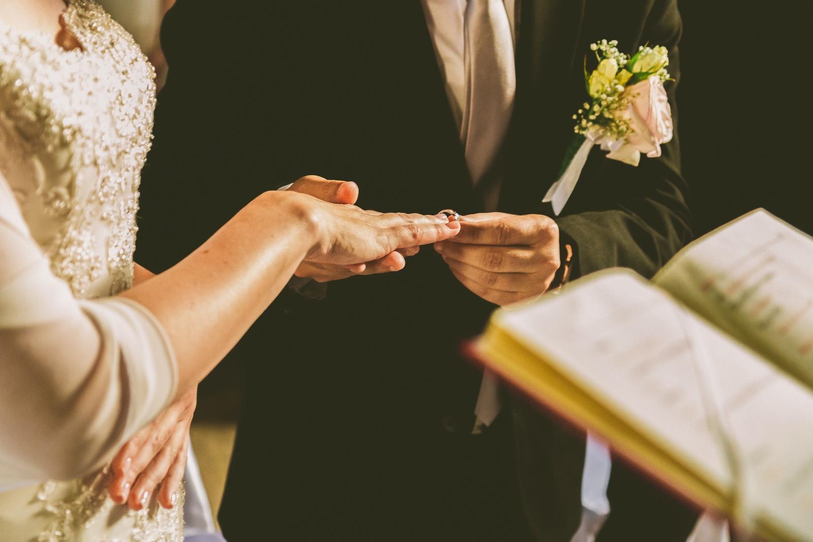 Vjenčanje u Zagrebu Robert Kale Weddings