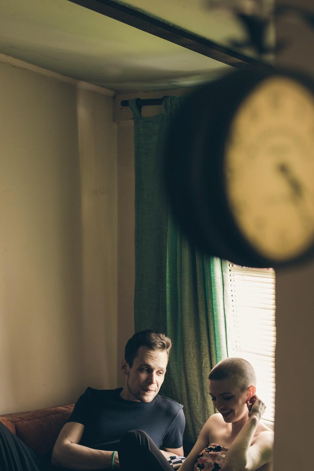 robert kale weddings fotograf vjenčanja ljubavna priča Sisak