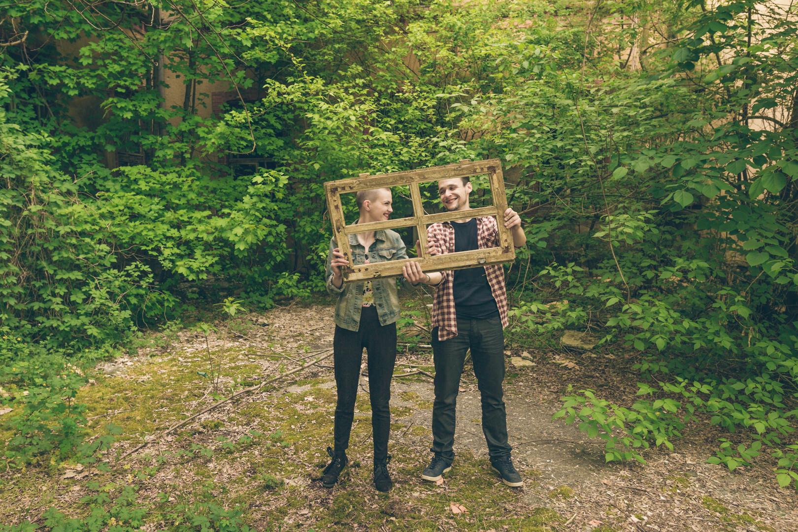 robert kale weddings fotograf vjenčanja