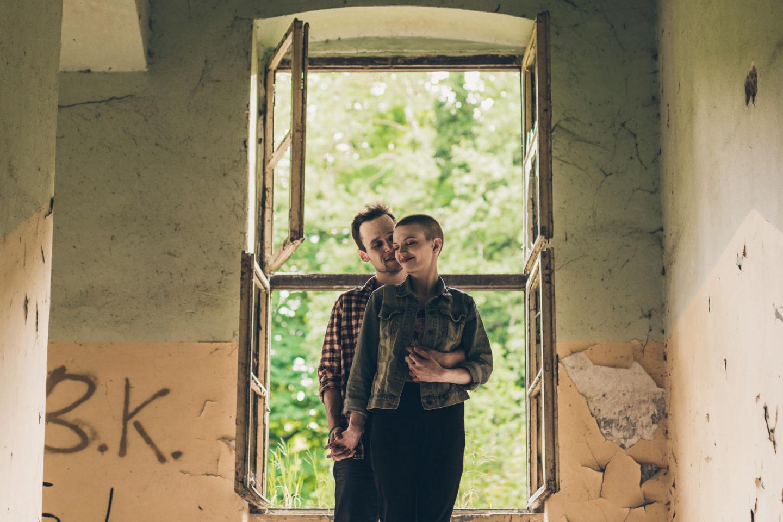 robert kale weddings fotograf vjenčanja ljubavna priča