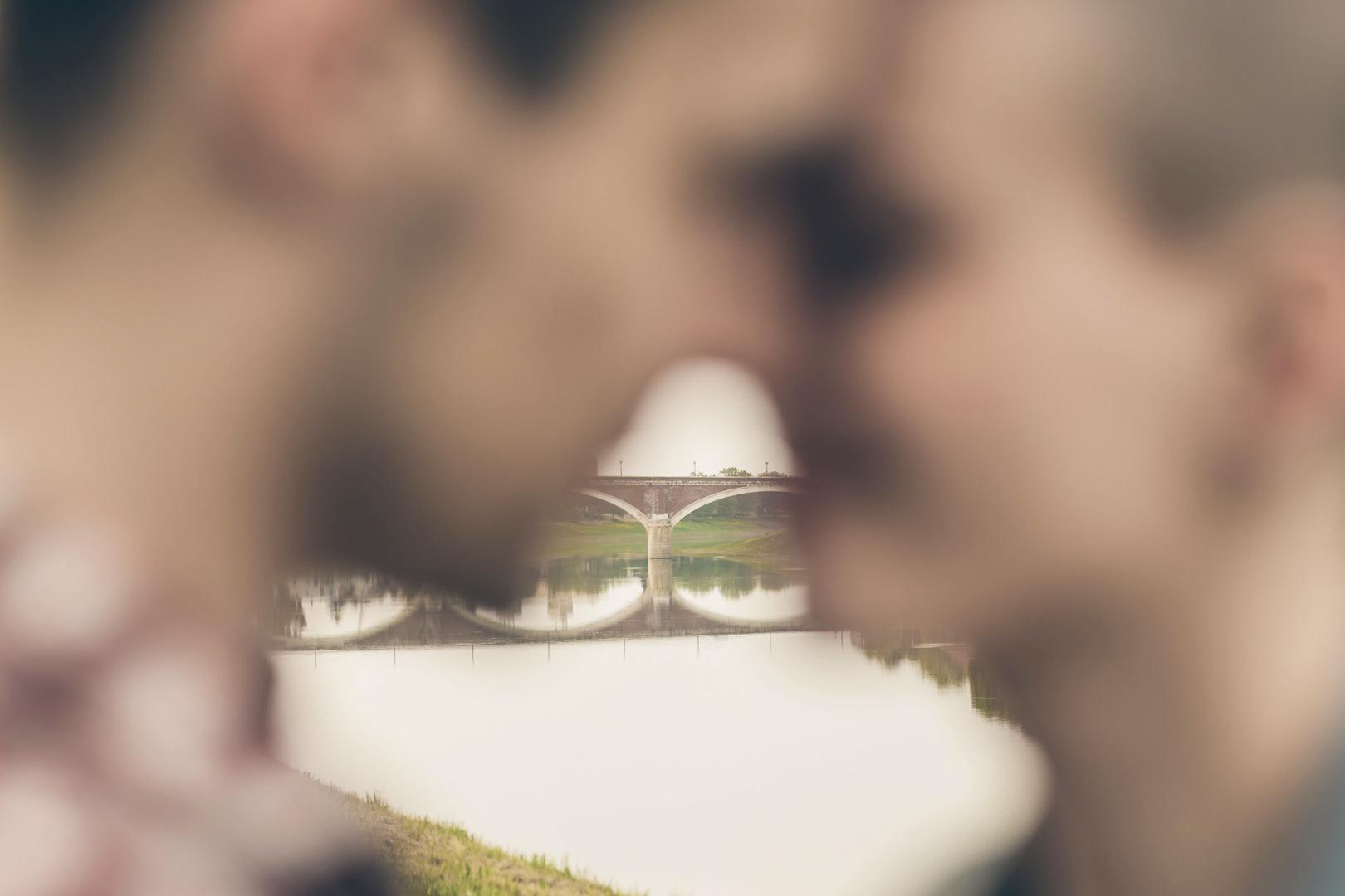 robert kale weddings fotograf vjenčanja Sisak