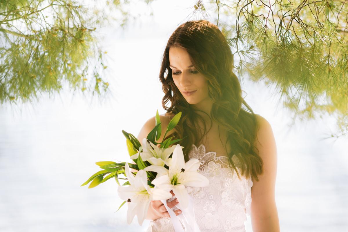 robert_kale_weddings adriatic coast weddings
