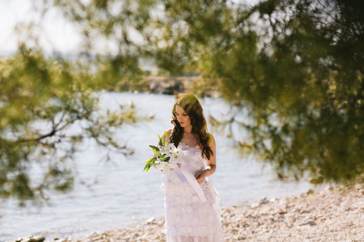 robert_kale_weddings croatia adriatic coast weddings