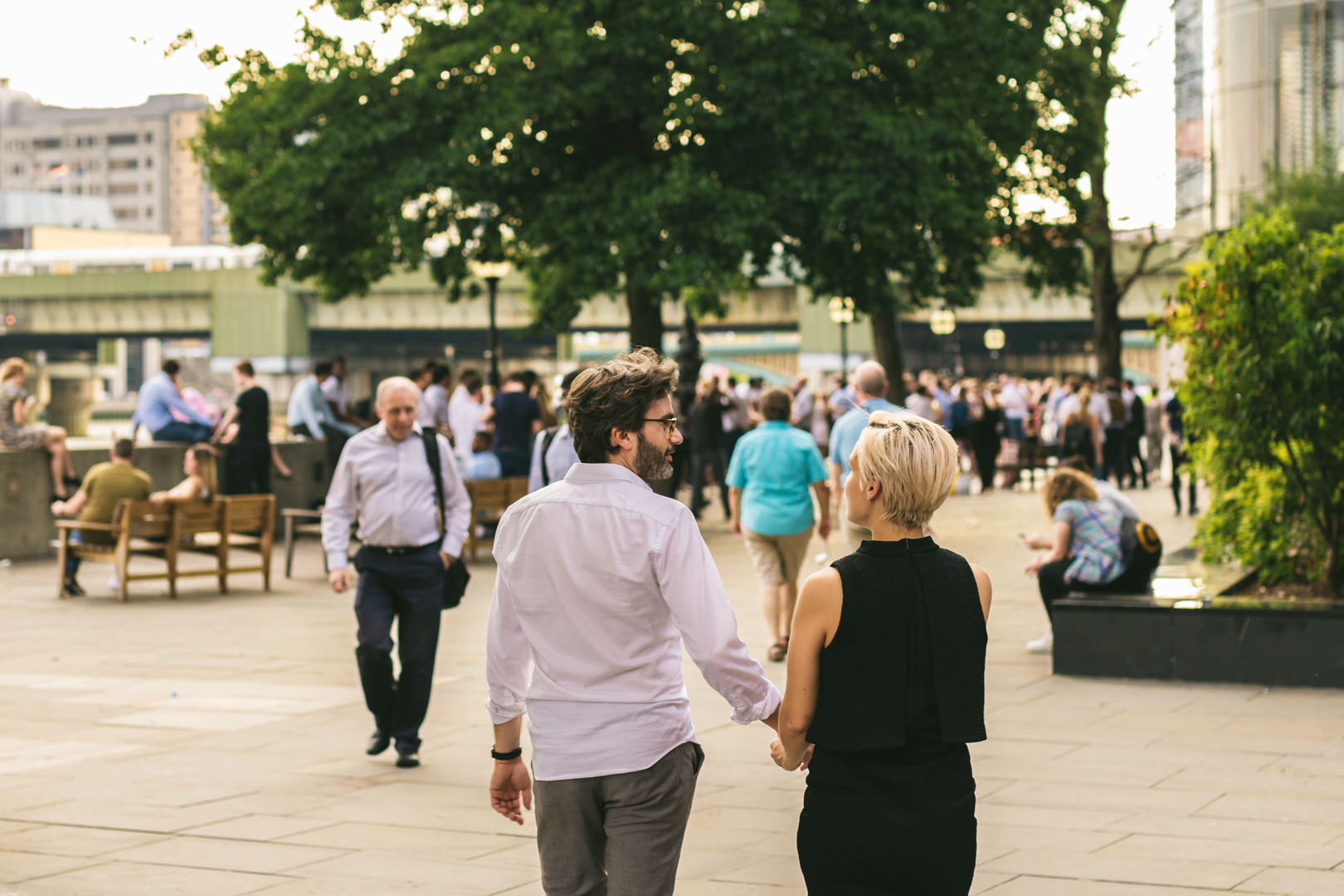 couple session london robert kale weddings photographer
