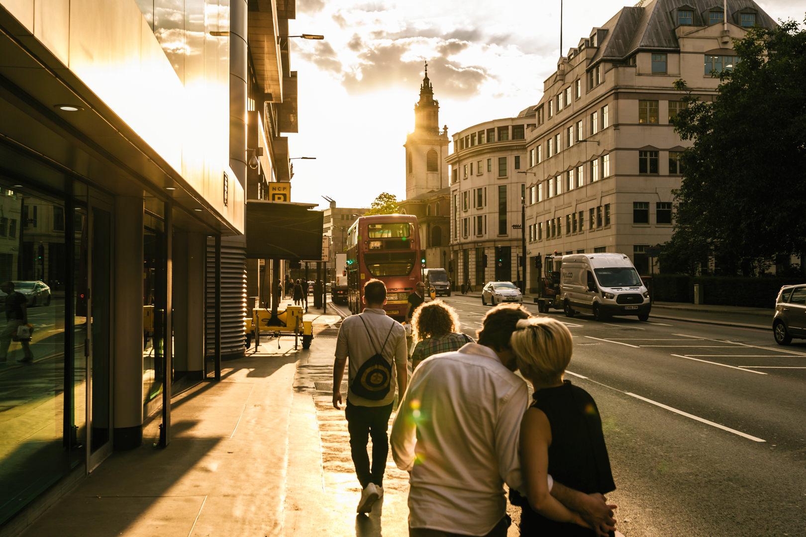 robert kale weddings london wedding photographer