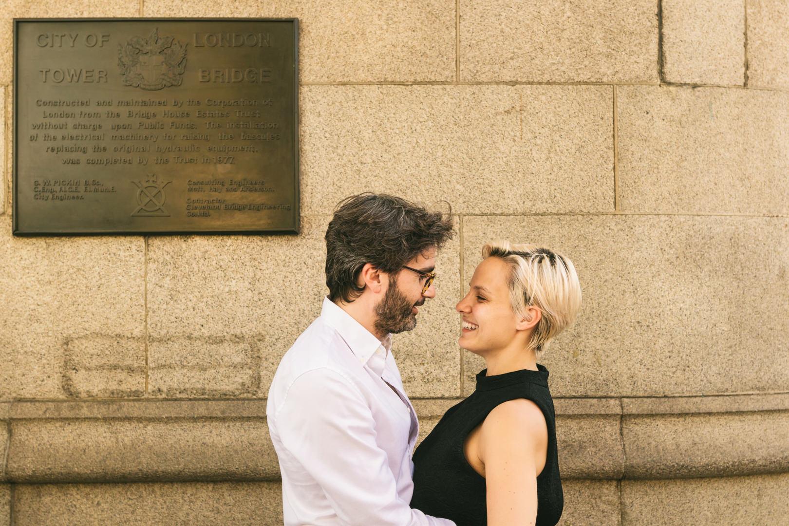 robert kale weddings couple session london