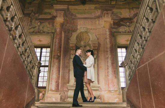 robert kale weddings slovenia wedding photographer