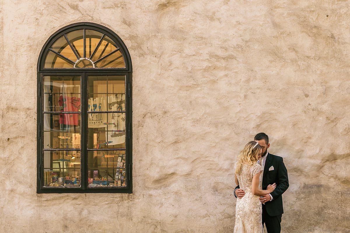 robert kale weddings gornji grad zagreb vjenčanje