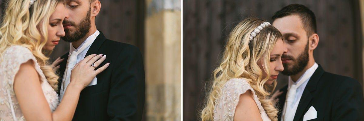 Gornji grad Zagreb robert kale weddings vjenčanje zagreb