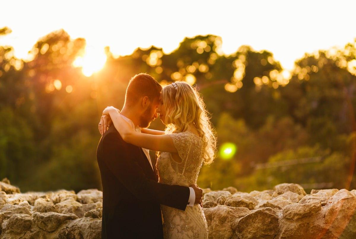 robert kale weddings gornji grad vjenčanje zagreb