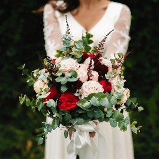 fotograf vjencanja robert kale weddings