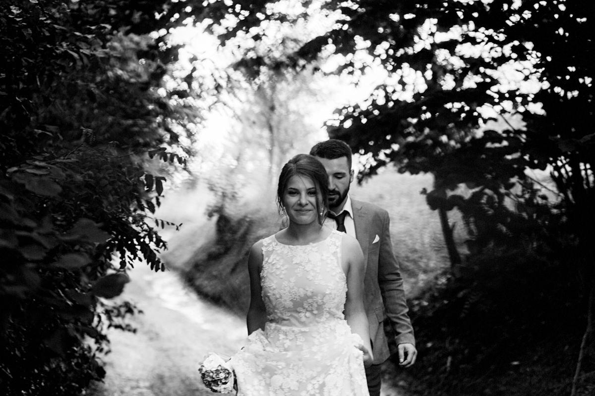 robert kale weddings vjenčanje zagreb fotograf vjenčanja