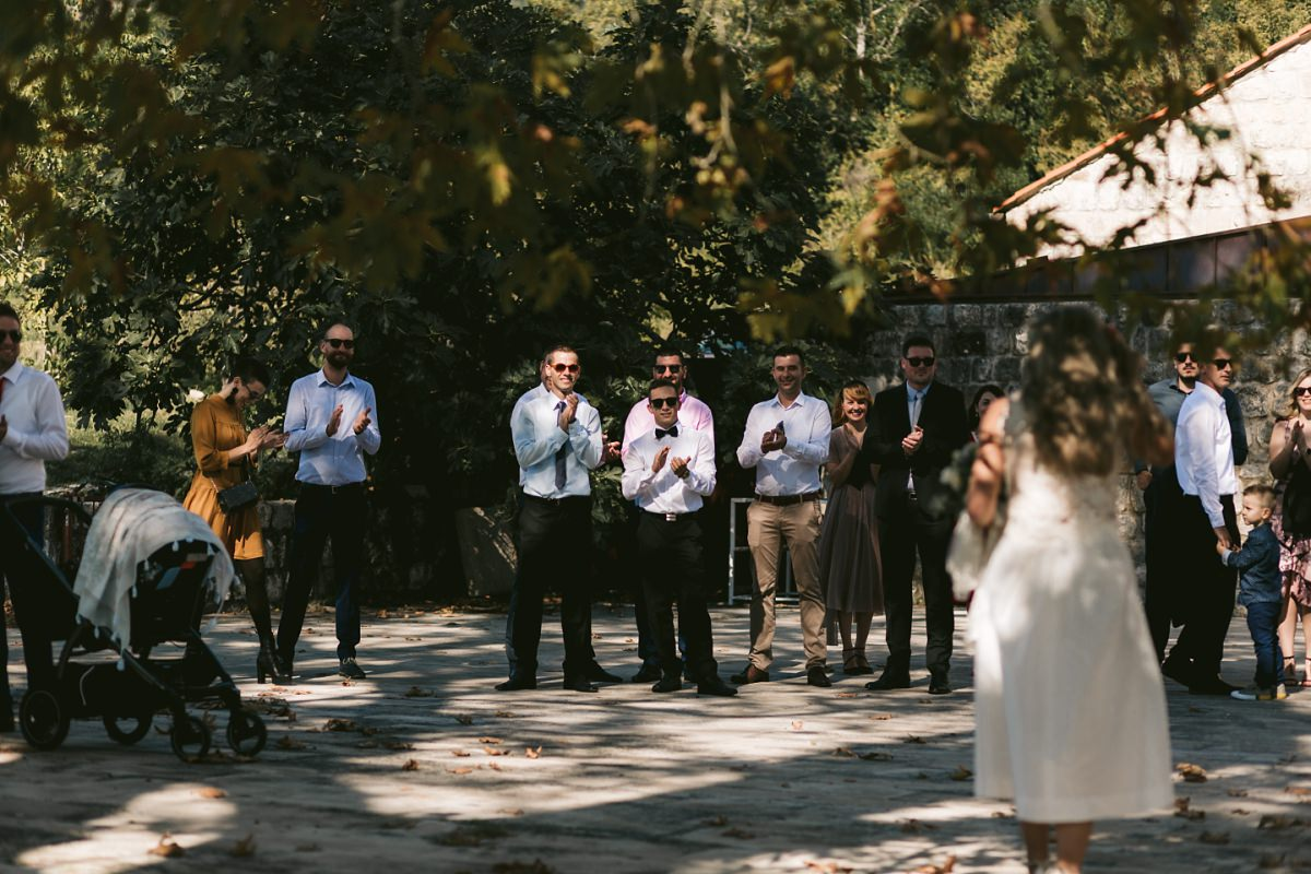 Vjencanje Konavle robert kale weddings