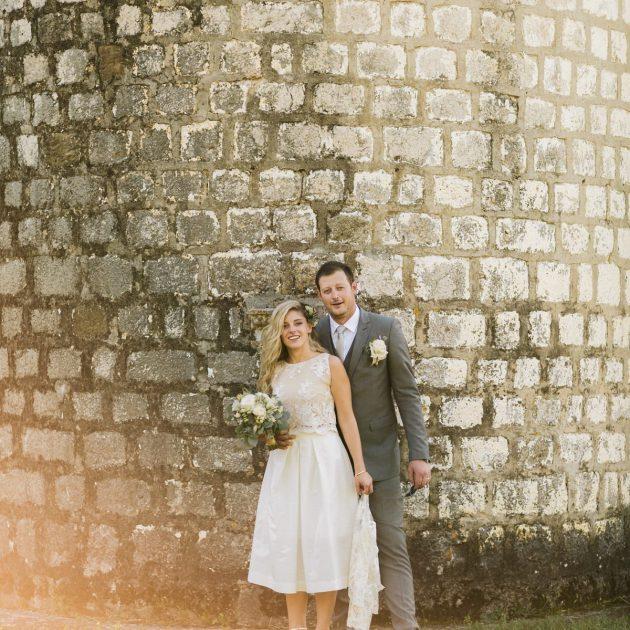 Vjencanje Konavle robert kale weddings
