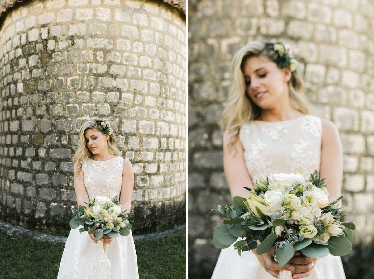 Vjencanje Konavle robert kale weddings dubrovnik wedding