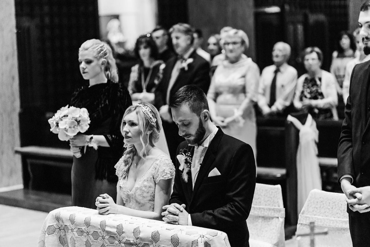 vjenčanje zagreb robert kale weddings
