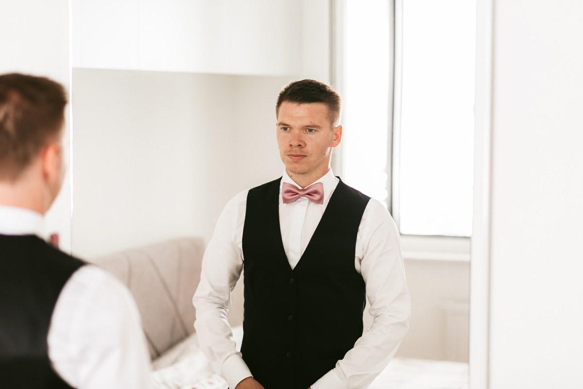 tin sedlar robert_kale_weddings