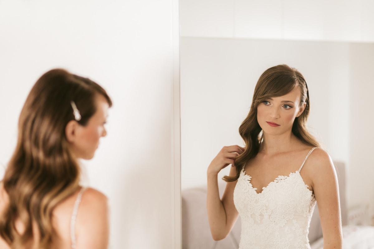 tin sedlar robert kale weddings fotograf vjencanja zagreb