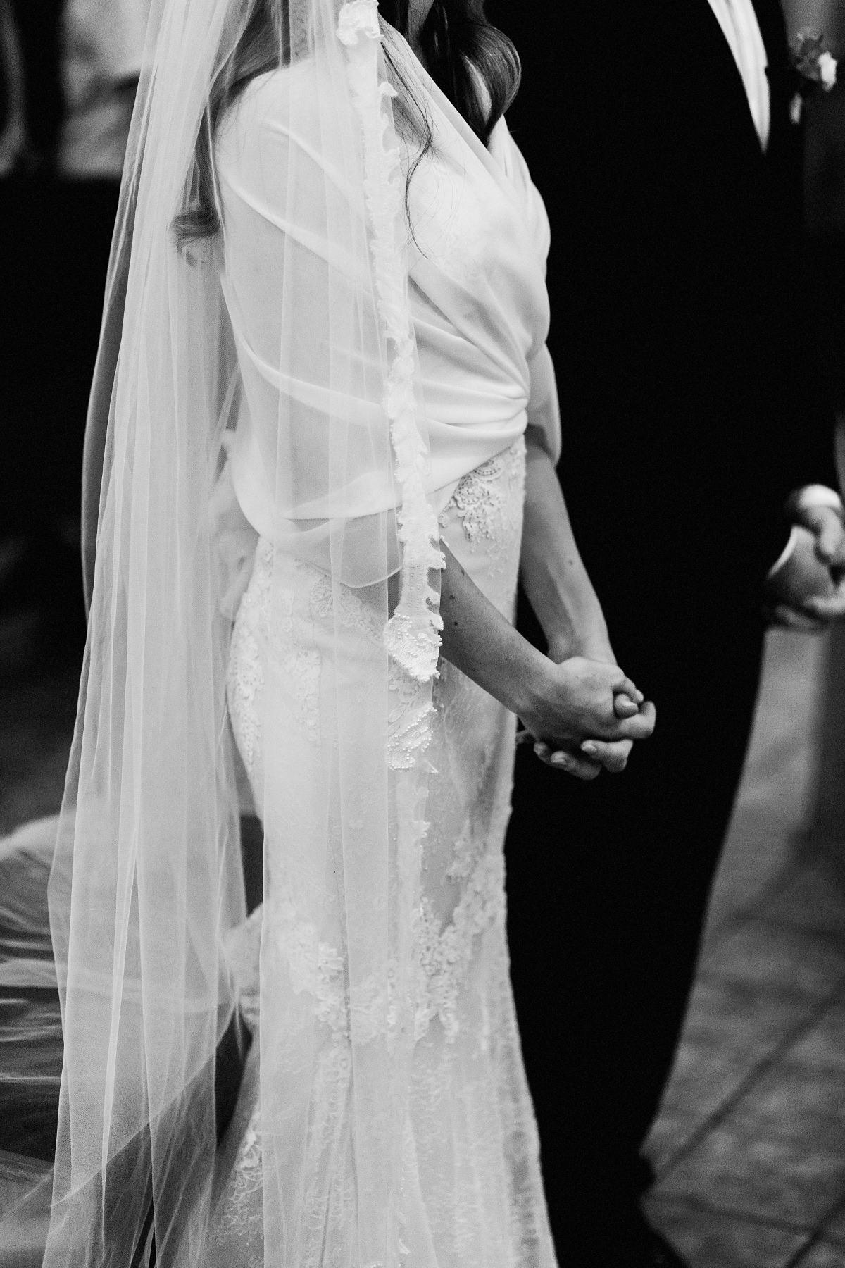 tin sedlar robert kale weddings royal bride ivana bilich