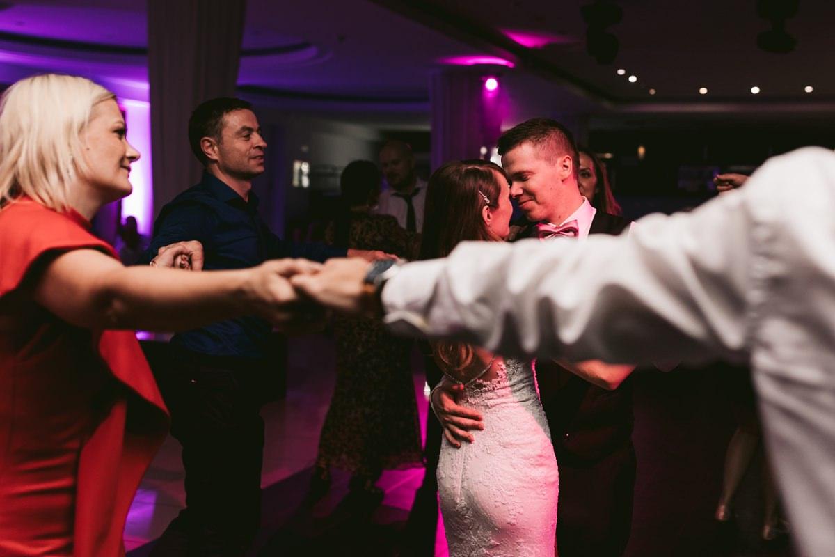 tin sedlar robert kale weddings vjencanje zagreb