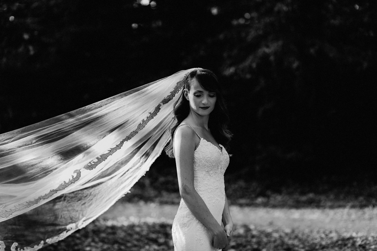 tin sedlar vjencanje zagreb royal bride ivana bilich