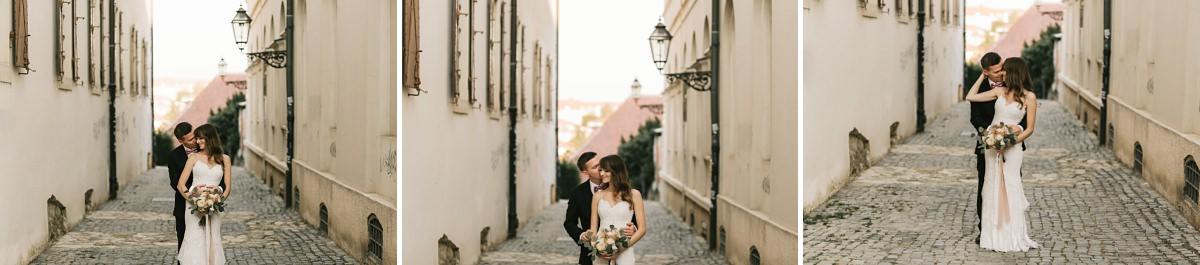 tin sedlar vjencanje zagreb robert kale weddings