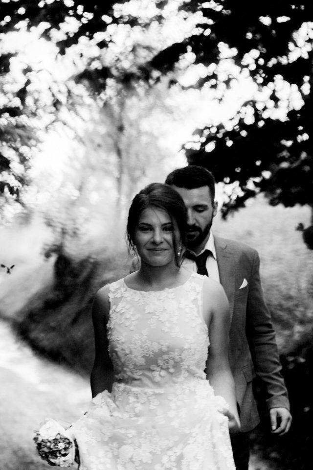 zagreb wedding photographer robert kale weddings