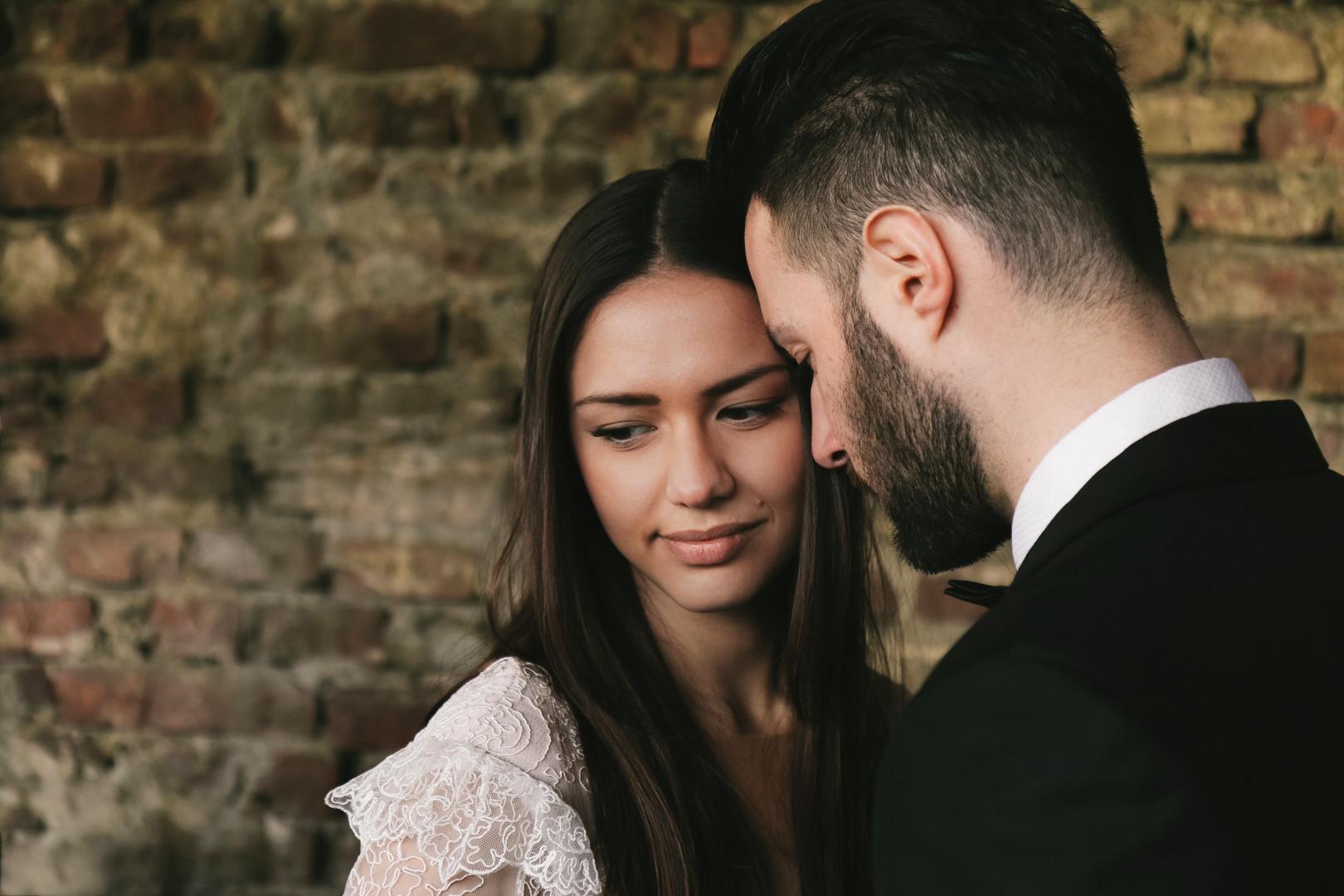 robert kale weddings share the journey wedding workshop