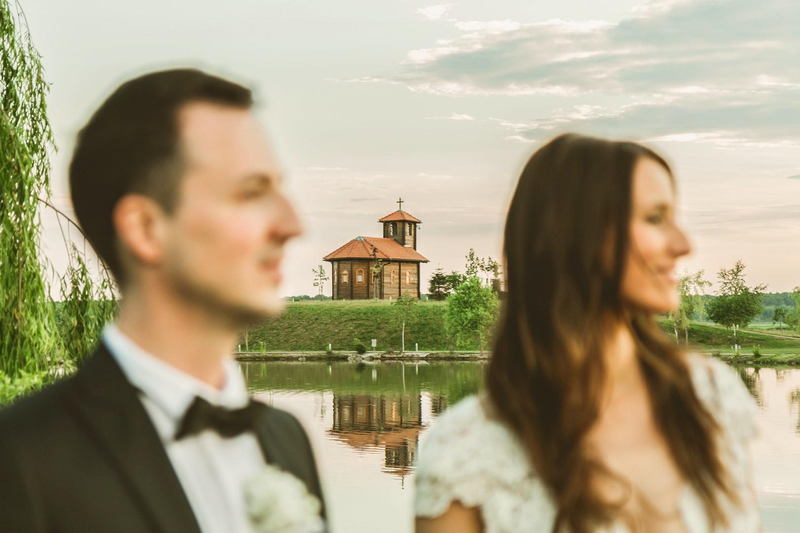 Robert Kale Weddings wedding dress weddings