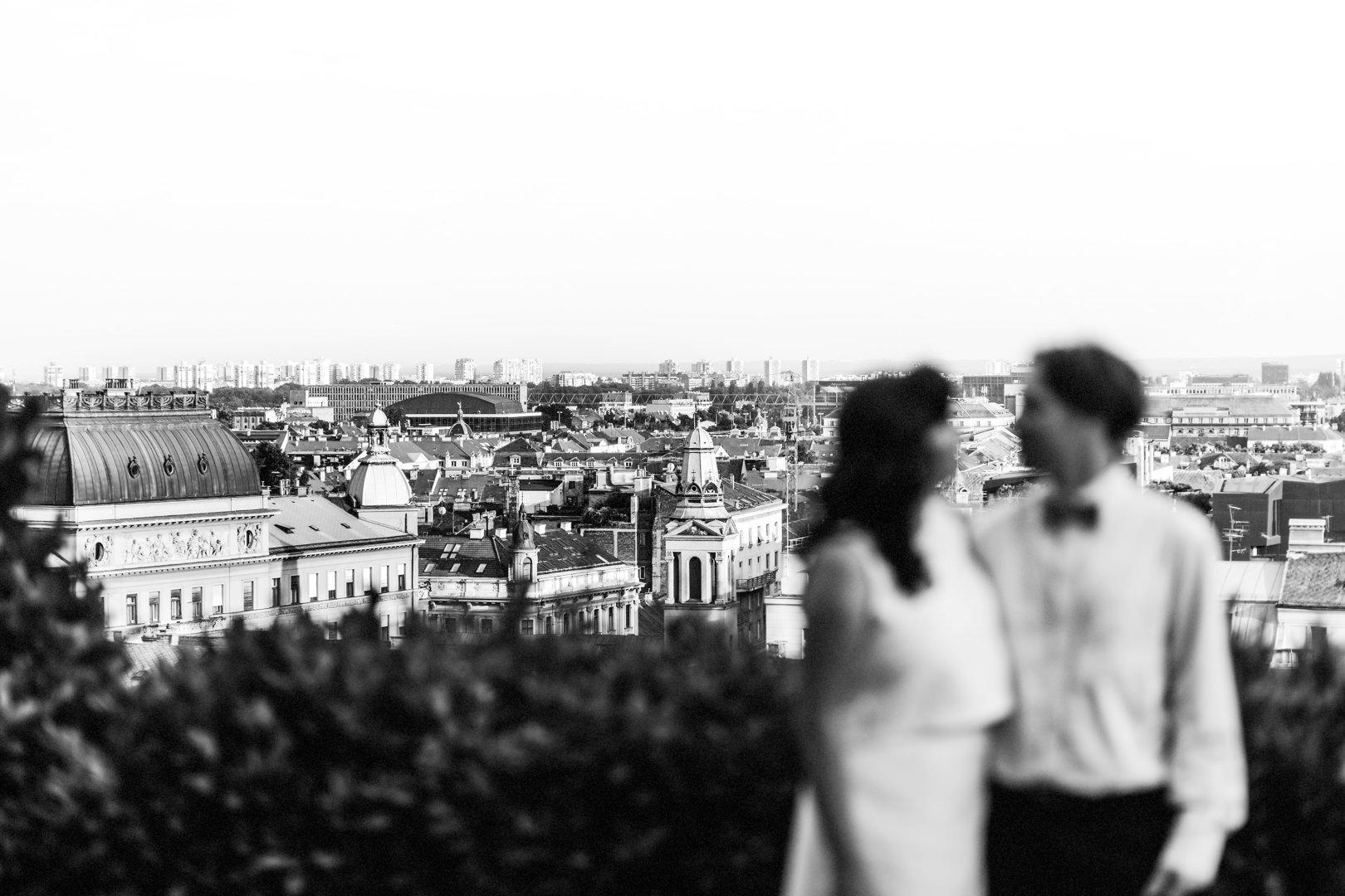 Weddings Gornji grad Zagreb Robert Kale Weddings