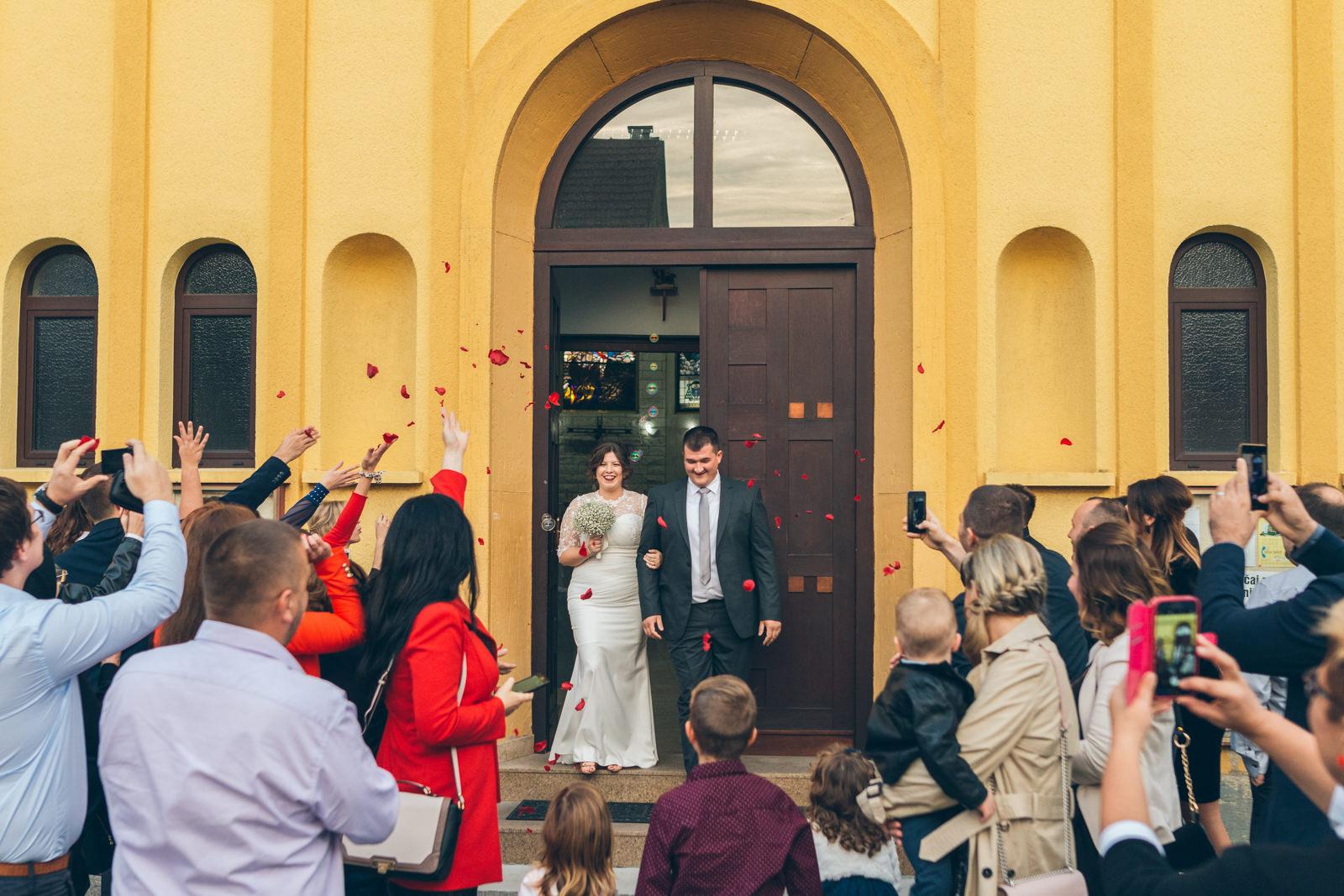Robert Kale Weddings Zagreb weddings