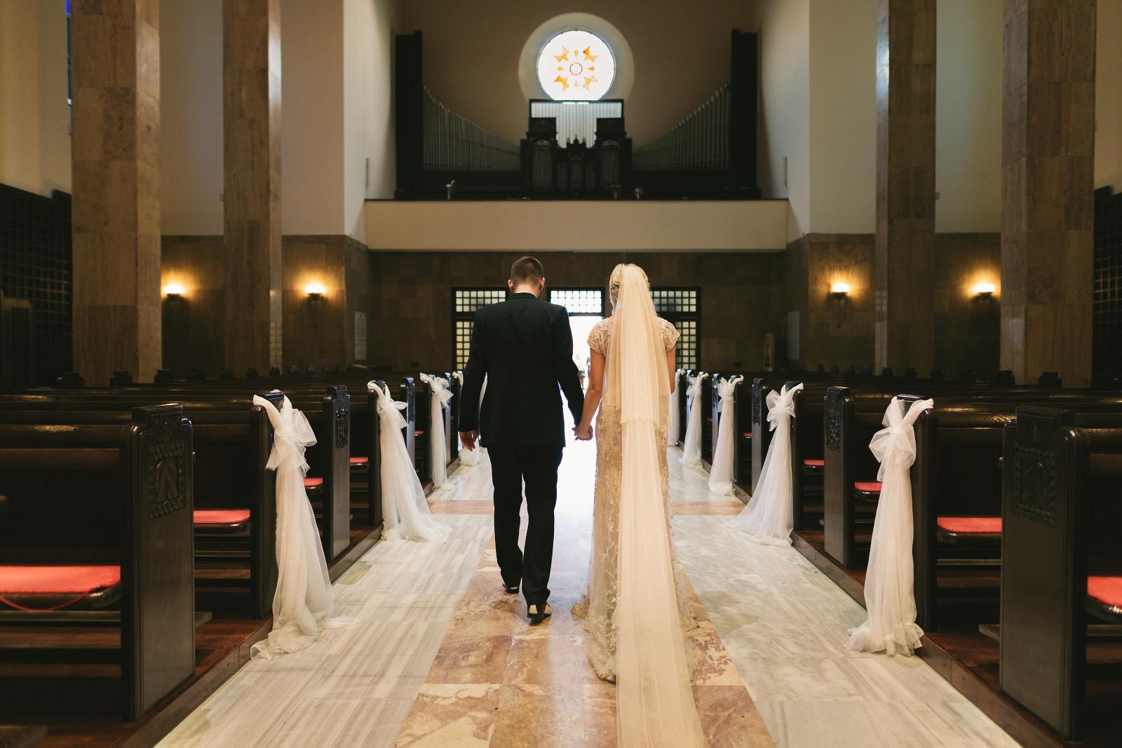 vjenčanje zagreb robert kale weddings fotograf vjenčanja